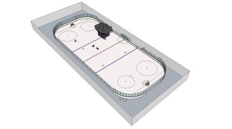 Rink_surface_2pad__rink1_play2